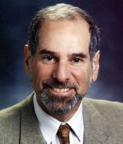 Uri Treisman named fellow of AAAS